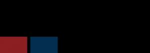 finanzkanzlei neues Logo - schwarz