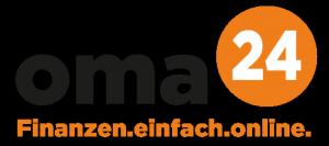 oma24-logo